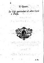 giornale/TO00195922/1751/unico/00000008