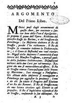giornale/TO00195922/1751/unico/00000009