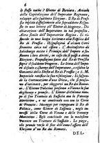giornale/TO00195922/1751/unico/00000010