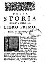 giornale/TO00195922/1751/unico/00000011