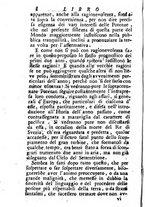 giornale/TO00195922/1751/unico/00000012