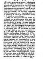 giornale/TO00195922/1751/unico/00000013