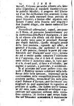 giornale/TO00195922/1751/unico/00000014