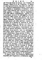 giornale/TO00195922/1751/unico/00000015