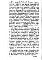 giornale/TO00195922/1751/unico/00000016