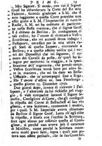 giornale/TO00195922/1751/unico/00000017