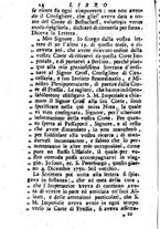 giornale/TO00195922/1751/unico/00000018