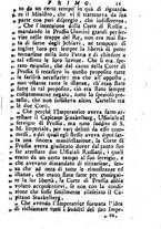 giornale/TO00195922/1751/unico/00000019