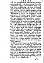 giornale/TO00195922/1751/unico/00000020