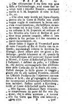 giornale/TO00195922/1751/unico/00000021