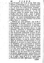 giornale/TO00195922/1751/unico/00000022