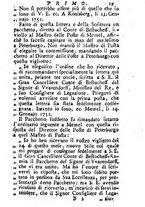 giornale/TO00195922/1751/unico/00000023