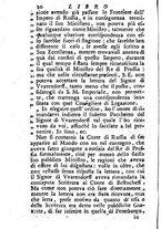giornale/TO00195922/1751/unico/00000024