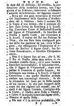 giornale/TO00195922/1751/unico/00000025