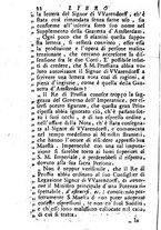 giornale/TO00195922/1751/unico/00000026