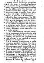 giornale/TO00195922/1751/unico/00000027