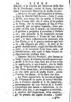 giornale/TO00195922/1751/unico/00000028