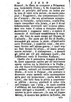 giornale/TO00195922/1751/unico/00000030