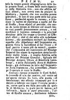 giornale/TO00195922/1751/unico/00000031