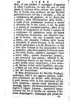 giornale/TO00195922/1751/unico/00000032