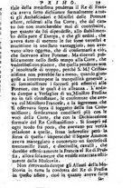 giornale/TO00195922/1751/unico/00000033