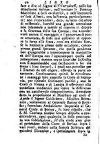 giornale/TO00195922/1751/unico/00000034