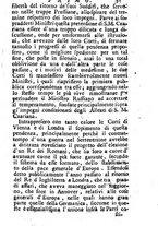 giornale/TO00195922/1751/unico/00000035