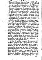 giornale/TO00195922/1751/unico/00000036