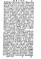 giornale/TO00195922/1751/unico/00000037