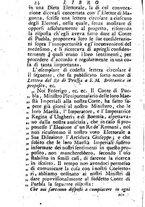 giornale/TO00195922/1751/unico/00000038