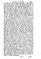 giornale/TO00195922/1751/unico/00000039