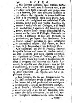 giornale/TO00195922/1751/unico/00000040