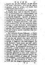 giornale/TO00195922/1751/unico/00000041