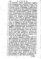 giornale/TO00195922/1751/unico/00000042