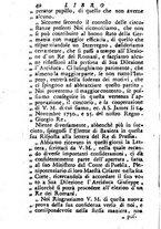 giornale/TO00195922/1751/unico/00000044