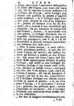giornale/TO00195922/1751/unico/00000046