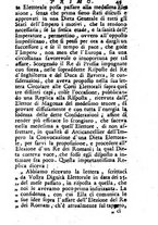 giornale/TO00195922/1751/unico/00000049