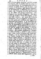 giornale/TO00195922/1751/unico/00000050