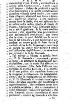 giornale/TO00195922/1751/unico/00000051