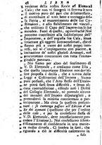 giornale/TO00195922/1751/unico/00000052