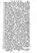 giornale/TO00195922/1751/unico/00000053