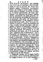 giornale/TO00195922/1751/unico/00000054