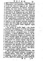 giornale/TO00195922/1751/unico/00000055