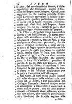 giornale/TO00195922/1751/unico/00000056