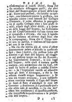 giornale/TO00195922/1751/unico/00000057