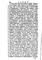 giornale/TO00195922/1751/unico/00000058