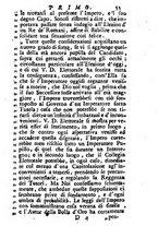 giornale/TO00195922/1751/unico/00000059