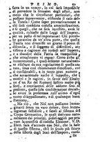giornale/TO00195922/1751/unico/00000061
