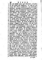 giornale/TO00195922/1751/unico/00000062