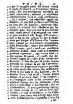 giornale/TO00195922/1751/unico/00000063